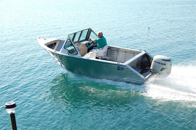 henley-boats-3