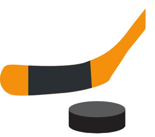 Floor Hockey for Kids