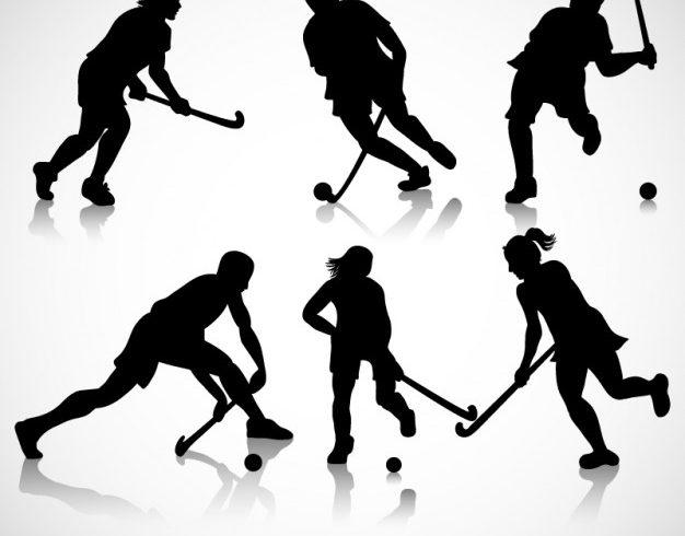 PD Day Fun – Kids Tennis and Floor Hockey