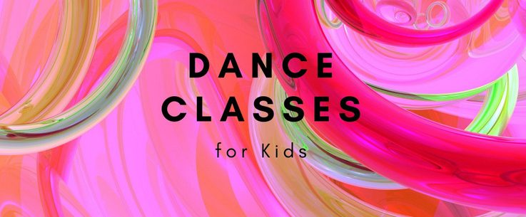 Dance Classes